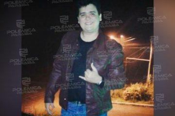 WhatsApp Image 2021 03 18 at 16.40.10 360x240 - CASO GEFFESON DE MOURA: durante audiência, agente afirma que delegado sergipano atirou contra o jovem na Paraíba