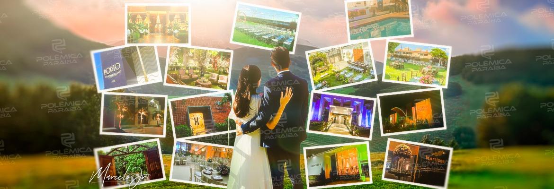 WhatsApp Image 2021 09 30 at 10.40.49 - LUXO, REQUINTE E BELEZA: conheça as melhores e mais badaladas casas de festa, para casamentos em João Pessoa e região