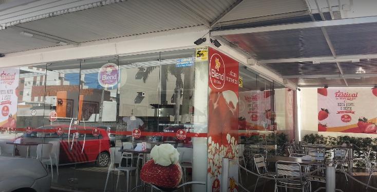 WhatsApp Image 2021 09 30 at 15.09.19 - O LADO DOCE DE JOÃO PESSOA: Com muito charme e sabor, conheça as melhores docerias da capital paraibana para se deliciar