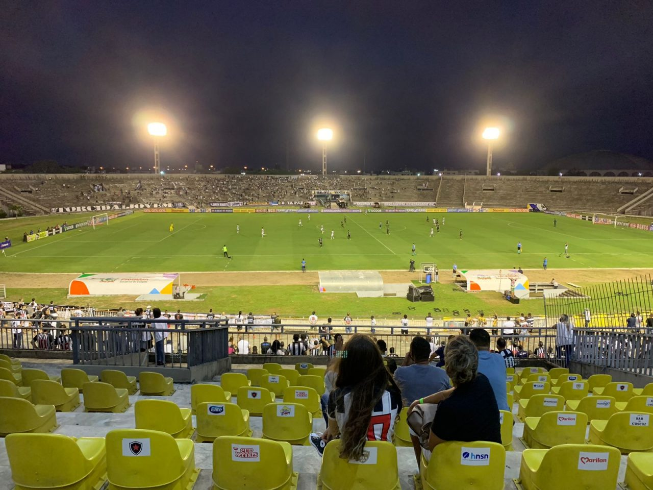 WhatsApp Image 2021 10 02 at 17.39.16 2 scaled - Ituano vence Botafogo-PB e sai na frente no quadrangular final da Série C