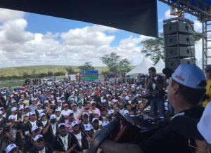 WhatsApp Image 2021 10 06 at 19.48.03 1 300x218 1 - Famup comemora aprovação da PEC que aumenta repasses para municípios e lembra que movimento nasceu na Paraíba