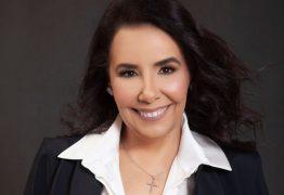 Maria Cristina Santiago reafirma compromisso de combater o exercício ilegal da advocacia