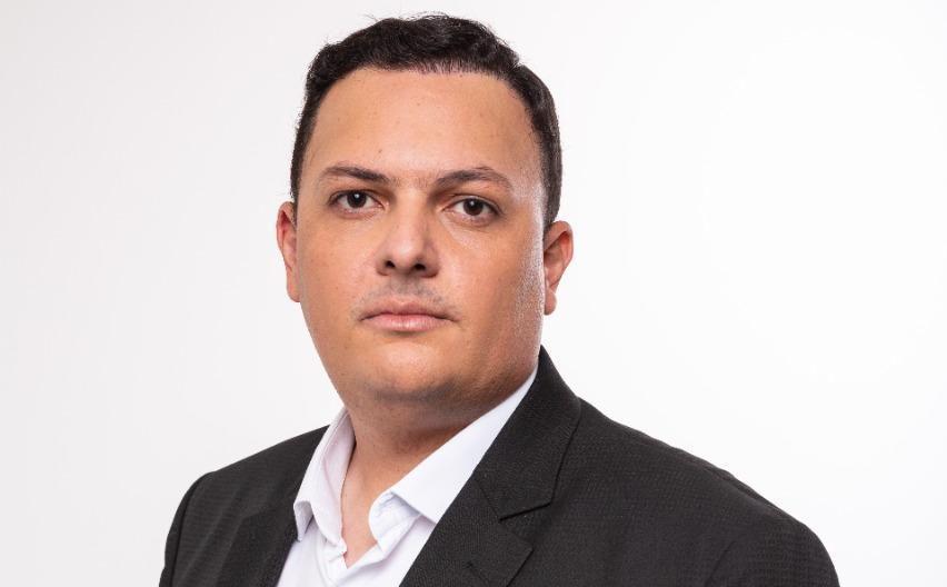 WhatsApp Image 2021 10 09 at 10.18.44 e1633786379586 - Raoni entra com Mandado de Segurança para que advogados inadimplentes tenham direito ao voto nas eleições da OAB-PB - VEJA DOCUMENTO