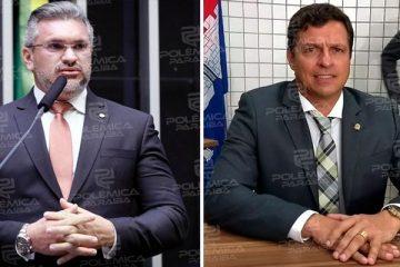 WhatsApp Image 2021 10 15 at 12.59.55 360x240 - Vitor Hugo aceita convite para ser vice-presidente do União Brasil e revela que Julian será presidente do partido