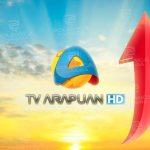 WhatsApp Image 2021 10 15 at 15.43.35 150x150 - RESULTADO DO IBOPE: TV Arapuan dobra audiência e é única emissora a crescer no horário do meio dia