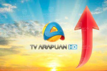 WhatsApp Image 2021 10 15 at 15.43.35 360x240 - RESULTADO DO IBOPE: TV Arapuan dobra audiência e é única emissora a crescer no horário do meio dia