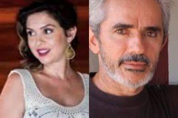 WhatsApp Image 2021 10 17 at 13.39.38 360x240 - Buda Lira e Cely Farias são premiados no 1º Festival de Cinema do Vale do Piancó como melhor ator e atriz