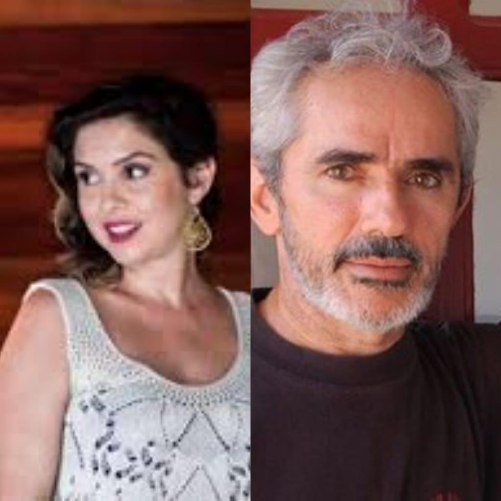 WhatsApp Image 2021 10 17 at 13.39.38 - Buda Lira e Cely Farias são premiados no 1º Festival de Cinema do Vale do Piancó como melhor ator e atriz