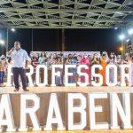 WhatsApp Image 2021 10 17 at 19.15.58 1 150x150 - HOMENAGENS: Em Monte Horebe, professores são agraciados com bolsa que chega a 6.000,00, mais 14 salário em 2021