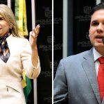 WhatsApp Image 2021 10 18 at 12.35.46 150x150 - Edna Henrique desiste de reeleição na Câmara dos Deputados e anuncia apoio a Hugo Motta