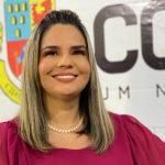 WhatsApp Image 2021 10 19 at 09.01.09 150x150 - Karla Pimentel assina ordem de serviço para reforma do Centro de Reabilitação Física e Auditiva de Conde nesta terça