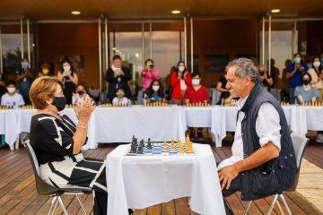WhatsApp Image 2021 10 19 at 12.18.34 360x240 - Autora de projeto que institui o xadrez nas escolas brasileiras, Nilda Gondim participa de evento na Embaixada da Argentina