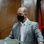 WhatsApp Image 2021 10 19 at 12.23.55 150x150 - Bruno Farias se posiciona contra  Pec 5/21, que muda a composição do Conselho Nacional do Ministério Público