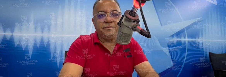 WhatsApp Image 2021 10 19 at 13.52.31 - VENEZIANO X ROMERO: a dificuldade de compreender a política de Campina Grande - Por Gutemberg Cardoso