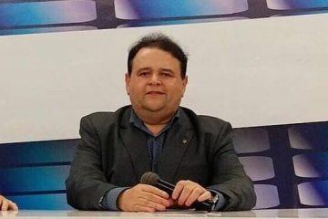 WhatsApp Image 2021 10 20 at 09.05.58 360x240 - Médico paraibano João Bezerrra Júnior vai receber Medalha Epitácio Pessoa, a mais alta comenda conferida pela ALPB
