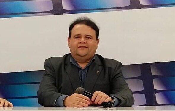 WhatsApp Image 2021 10 20 at 09.05.58 - Médico paraibano João Bezerrra Júnior vai receber Medalha Epitácio Pessoa, a mais alta comenda conferida pela ALPB
