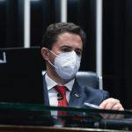 """WhatsApp Image 2021 10 20 at 10.39.06 150x150 - Senador Veneziano Vital preside sessão do Senado que aprova """"Vale Gás"""" para famílias brasileiras de baixa renda"""