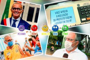 WhatsApp Image 2021 10 20 at 12.07.00 360x240 - Articulação pode resultar em João Azevêdo apoiando dois candidatos ao Senado nas eleições do próximo ano - ENTENDA
