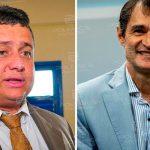 """WhatsApp Image 2021 10 20 at 12.57.27 150x150 - Wallber Virgolino diz que não tem mais confiança em Romero Rodrigues e descarta apoio a ex-prefeito em 2022: """"Não existe mais afinidade"""""""