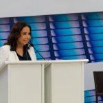WhatsApp Image 2021 10 20 at 15.39.51 150x150 - ELEIÇÕES DA OAB: primeira mulher candidata à presidência da OAB-PB, Kiu se destaca em debate com as melhores propostas