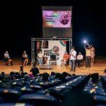 WhatsApp Image 2021 10 20 at 18.10.55 3 1024x682 1 750x375 1 150x150 - Empoderamento feminino é tema de evento promovido pela Prefeitura para integrantes do programa 'Você Prefeito'
