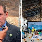 WhatsApp Image 2021 10 21 at 10.08.42 150x150 - Políticos e apoiadores de Bolsonaro já se encontram em São José de Piranhas para agenda oficial do presidente - VEJA IMAGENS