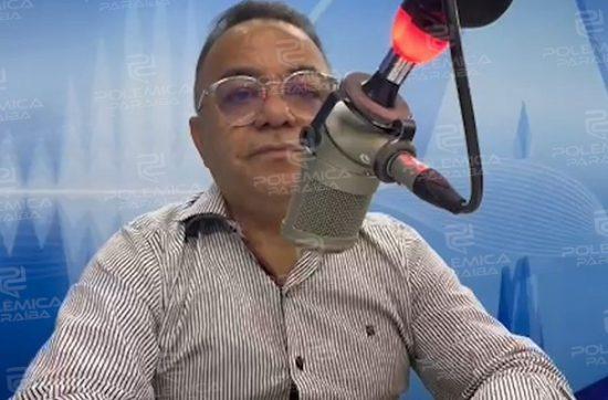 Visita de Bolsonaro à PB tem desdobramentos políticos: Queiroga Pode ser candidato? Onde estavam Romero, deputados e senadores que recebem benefícios do Governo? – Por Gutemberg Cardoso