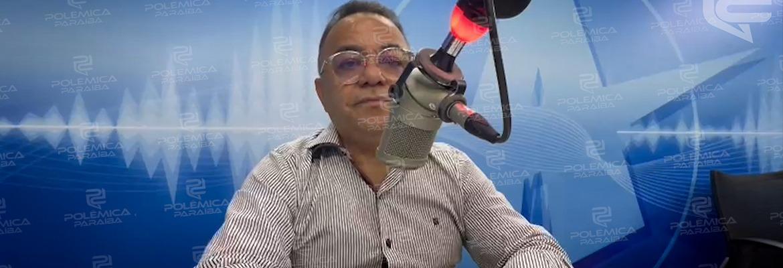 WhatsApp Image 2021 10 21 at 13.21.18 - Os desdobramentos da visita de Bolsonaro: Queiroga pode ser candidato? Onde estavam Romero, deputados e senadores que recebem benefícios do governo?