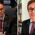 WhatsApp Image 2021 10 21 at 16.19.08 150x150 - FAKE NEWS: Chefe do Gaeco do MPPB desmente que Harisson Targino tenha sido alvo da Calvário; confira