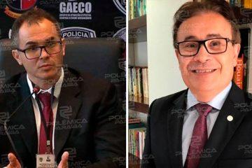 WhatsApp Image 2021 10 21 at 16.19.08 360x240 - FAKE NEWS: Chefe do Gaeco do MPPB desmente que Harisson Targino tenha sido alvo da Calvário; confira