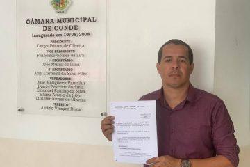 WhatsApp Image 2021 10 22 at 09.51.19 360x240 - Ex-presidente do PSB não autorizou ação contra Karla Pimentel e processo pode ser extinto