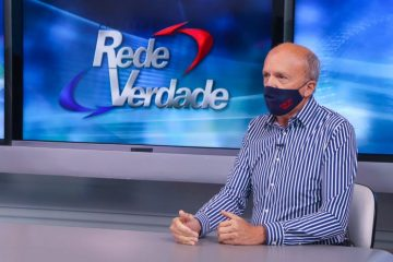 Secretário afirma que 90% dos pacientes internados na Paraíba com Covid não tomaram vacina