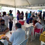 WhatsApp Image 2021 10 25 at 16.04.08 6 150x150 - Ação de saúde marca início das atividades da semana do servidor público, em Patos