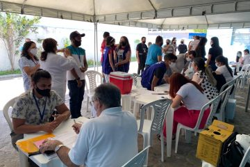 WhatsApp Image 2021 10 25 at 16.04.08 6 360x240 - Ação de saúde marca início das atividades da semana do servidor público, em Patos