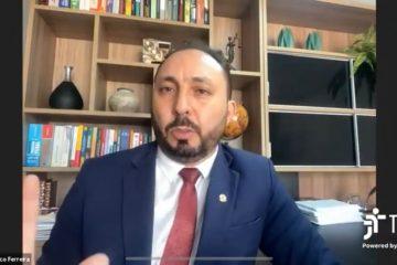 WhatsApp Image 2021 10 26 at 17.03.30 1 360x240 - DIREITO INTERNACIONAL: Advogado paraibano vira referência em São Paulo por atuar em causas contra o grupo Odebrecht