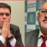 """WhatsApp Image 2021 10 26 at 22.04.38 e1635297931991 150x150 - Marcos Henriques critica Hugo Motta por conduzir votação da """"PEC do Calote"""": 'trará consequenciais cruéis'"""