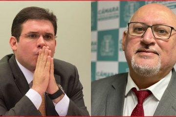 """WhatsApp Image 2021 10 26 at 22.04.38 e1635297931991 360x240 - Marcos Henriques critica Hugo Motta por conduzir votação da """"PEC do Calote"""": 'trará consequenciais cruéis'"""