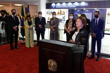 WhatsApp Image 2021 10 27 at 16.00.31 2 360x240 - Senadora Nilda Gondim abre ciclo de atividades sobre o Nordeste no Senado