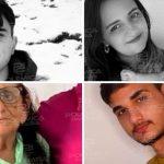 WhatsApp Image 2021 10 28 at 16.18.56 150x150 - TRAGÉDIA: morrem em grave acidente na Paraíba mãe e sobrinhos do prefeito de Belém do Brejo do Cruz