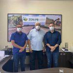 WhatsApp Image 2021 10 28 at 16.27.28 150x150 - Ao lado do prefeito, Júnior Araújo apresenta pleitos para desenvolver e fortalecer agricultura em Santa Helena