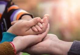 adocao2402 262x180 - Campina Grande é a primeira cidade paraibana com aplicativo que auxilia na adoção de crianças