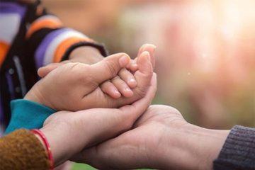 adocao2402 360x240 - Campina Grande é a primeira cidade paraibana com aplicativo que auxilia na adoção de crianças