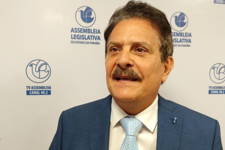 assemblia - Tião Gomes destaca importância de projeto do TJ que aumenta fiscalização nos registros civis dos municípios