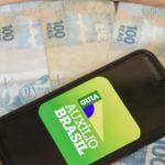 auxilio brasil 19102021184322299 150x150 - Auxílio Brasil, de R$ 400 mensais, será pago a partir de novembro, afirma ministro da Cidadania