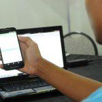 bcff0e85 c220 413d ae75 15cebd9a134e 150x150 - A um mês do Enem, professores falam sobre uso de redes sociais