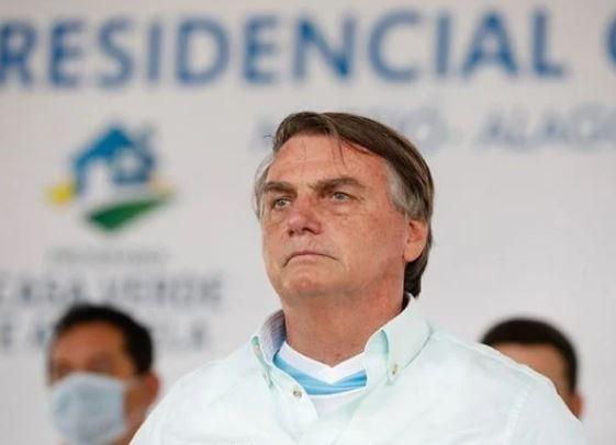 bolsonaro 1 - De charlatanismo a genocídio: veja 11 crimes que a CPI da Covid deve atribuir a Bolsonaro