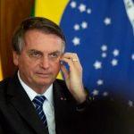 bolsonaro 2 150x150 - Bolsonaro culpa a imprensa por falsa relação entre vacina e aids