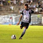 bota 150x150 - Botafogo-PB enfrenta o Imperatriz-MA por classificação nas eliminatórias da Copa do Nordeste 2022
