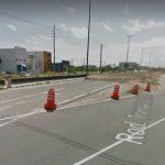 br 230 150x150 - BR-230 tem mudança de trânsito em Cabedelo a partir desta terça (26)