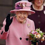 c8xhscpebpkmh0f 150x150 - Aos 95 anos, rainha Elizabeth é proibida por médicos de beber álcool todos os dias